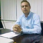 Interviu cu Marius Ionescu Coordonator de Vanzari al Salamander