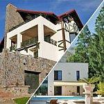 Merita sa cumperi o casa de vacanta in Romania?