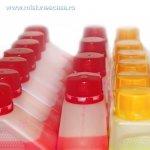 Necesitatea folosirii antigelului in centralele termice