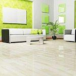 Panouri decorative pentru interioare speciale