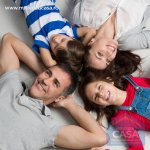 Planul familiei tale in caz de urgenta