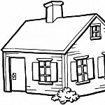 Pregatirea casei inainte de a pleca in vacanta