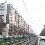 Preturile in scadere au fortat 23.500 de bucuresteni sa iasa cu apartamentele pe piata in 2010