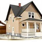 Prima Casa: Dobanda si avansul nu se majoreaza