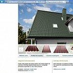 Ruukki Romania lanseaza cel mai avansat instrument de design dedicat acoperisurilor metalice