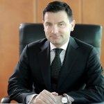Schimbare in top managementul Henkel Romania