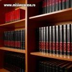 Sfaturi pentru depozitarea sau colectionarea cartilor