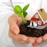 Sfaturi pentru imunitatea locuintei impotriva alergenilor