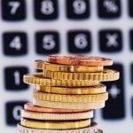 Supraimpozitarea bunurilor imobile - Atentie la noile proiecte legislative!