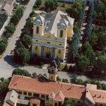 Sute de romani care dupa 2007 si-au cumparat case in Ungaria vor sa le vanda din cauza crizei