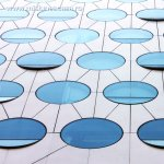 Tehnologia viitorului – ferestre cu geam inteligent