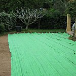 Tehnologii noi pentru irigarea gradinii