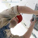 Termoizolare – ancorarea mecanica a placilor termoizolante