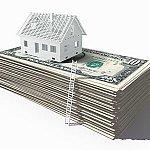 Termoizolare cu bani de la banca