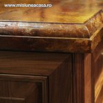 Tipuri de lemn pentru mobila