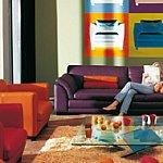 Trenduri in designul de interior