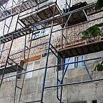 Udrea vrea 200 milioane euro de la Comisia Europeana pentru reabilitarea termica a locuintelor