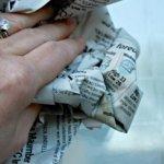 10 trucuri pe care sa le aplici la curatenia dinaintea Sarbatorilor