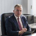2017, anul cu schimbari la nivelul conducerii Rehau Polymer Romania