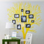 3 idei creative pentru vopsirea peretilor