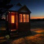 4 case mai mici decat locuinta ta