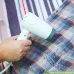 4 trucuri care te ajuta sa calci hainele fara sa folosesti un fier de calcat