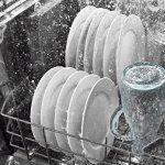 5 motive sa-ti cumperi o masina de spalat vase