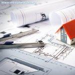 5 reguli pentru o casa rezistenta la cutremure