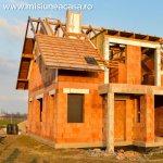 A fost modificata legea privind calitatea in constructii. Cum te-ar putea afecta