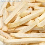 Alimente congelate pe care iti recomandam sa le eviti