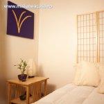 Amenajarea Feng Shui pentru dormitor