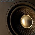 Amplasarea boxelor in casa - sfaturi pentru o experienta acustica placuta
