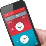 Ariston Thermo România lansează Ariston NET - Aplicația smart prin care controlezi centrala termica de la distanta