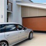 Automatizari pentru usi de garaj: confort si siguranta