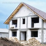 Avantajele si dezavantajele caselor din BCA