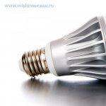 Becuri de tip LED: Osram, Toshiba sau Samsung?