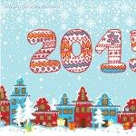 Bine ai venit, 2015!