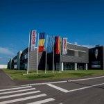 Bosch deschide noul an scolar in sistemul de invatamant dual