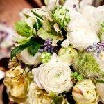 Buchete de mireasa – Care sunt cele mai fermecatoare flori?
