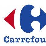 Carrefour Romania: garantat scaderea TVA-ului la 19% se regaseste in pretul platit, de la 1 ianuarie 2017