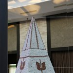 Carrefour sprijina peste 3000 de copii saraci din 15 judete ale tarii
