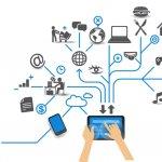 Casa inteligenta - Avantaje si riscuri ale Internet of Things