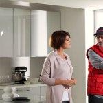 Castiga cu Ariston Service – Protejeaza-ti viata si investitia in centrala termica