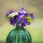 Cat de initiati sunteti in limbajul florilor? Testati-va cunostintele de florigrafie!