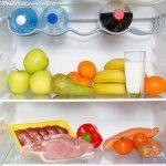 Cat timp poti sa depozitezi alimentele in congelator si in frigider