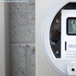Ce avantaje aduc contoarele inteligente de energie electrica