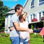 Ce iti recomandam sa verifici atunci cand cumperi o casa