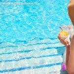 Ce substante sa folosesti pentru intretinerea piscinei