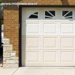 Ce tip de garaj preferi?