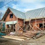 Ce trebuie sa contina contractul de construire